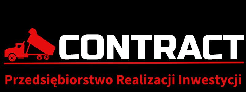 Contract PRI